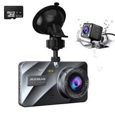 Camera Hành Trình Cao Cấp – Camera Ô Tô A10