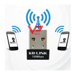 Usb thu Wifi Lblink WN151