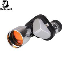 Bellamall:8X20 Mini Monocular Scope Spotting Golf Range Finder Telescope Compact – intl