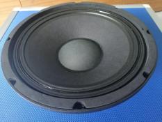 Một củ loa bass 25 từ 170 coil 63 NECXO Cao Cấp