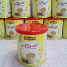 Condensed milk LaRosee made in Malaysia
