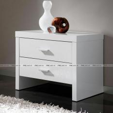 Tủ đầu giường FINE FDG005