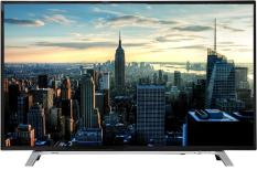 Smart tivi Toshiba 49 inch 49L5650VN