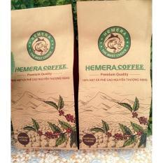 Cà phê Hazelnut 250gr