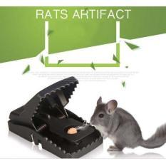 Kẹp bẫy chuột siêu nhạy