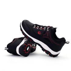 Giày nam sneaker cao cấp – Lema – GN12