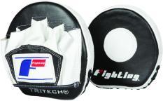 Đích đấm (pad tay) võ Fighting Sports Tri Tech Micro Punch Mitts