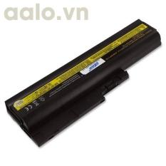 Pin Laptop Lenovo 40Y6795 IBM ThinkPad R60 T60 Z60 T61 Z61e 4400mah Baterry lenovo