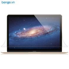 Dán màn hình Macbook 12 Anti-Myopia GOR