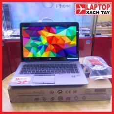 Laptop HP Elitebook 840 G2 i5/4/250 – Hàng Nhập Khẩu – Laptopxachtayshop