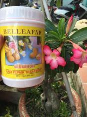 Hấp dầu Trứng Gà Belleafar 1000 ml