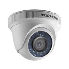 Camera HD-TVI Hikvision DS-2CE56D0T-IRP hồng ngoại 20m 2MP