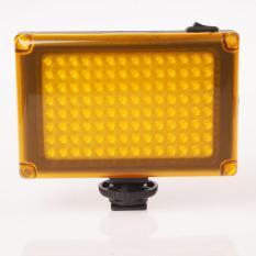 Đèn led mini cho điện thoại Ulanzi FT-96LED [Hãng phân phối chính thức]