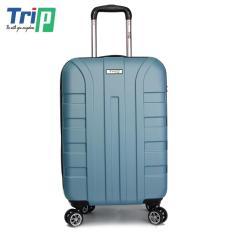 Vali TRIP P12 Size 50cm-20inch