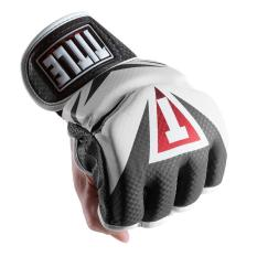 Găng tay hở ngón Title MMA Command Pro Fight Gloves
