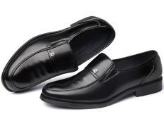 Giày Tây Nam Phong Cách Mới