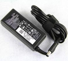 sạc laptop Dell. Latitude E5400 E5500 E5410 E5510 19V-4.62A