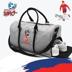 Túi Trống Du Lịch World Cup 2018 – TX081 (World Cup)