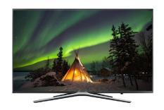 Smart Tivi Samsung 49 inch 49N5500