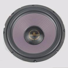Loa Bass 25 Pioneer – 1 Cái
