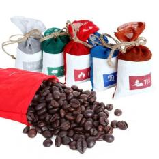 2 Túi thơm Cafe nguyên chất