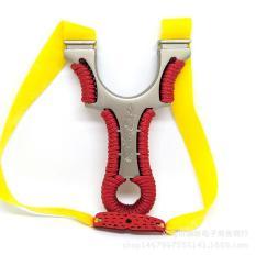 Sung cao su thân kimloai LONG PHỤNG chạm khắc dây dẹt 2 lớp 1mm-|BGscs129