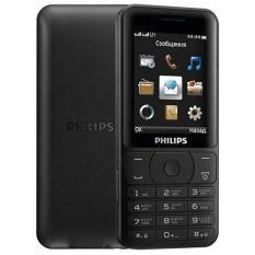 ĐTDĐ Phlips E181 3100mAh