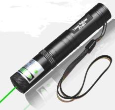 Đèn lazer 303 ánh sáng xanh green PDL