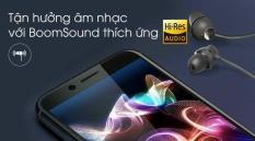 Điện thoại HTC Evo 10 Nguyên zin 99%