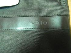 Túi xách Laptop Sony VaiO