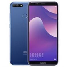 Điện thoại Huawei Y6 Prime (2018)