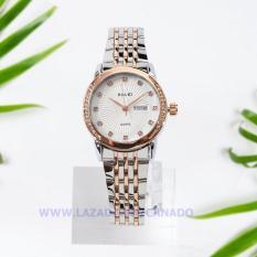 CANADO Đồng Hồ Nữ HALEI Ladies Luxury Watch HL08019 Chống Xước – Chống Nước