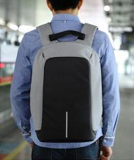 balo laptop chống trộm cao cấp hàng loại 1