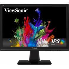 Màn hình máy tính 19.5″ Viewsonic VX2039-SA Đen