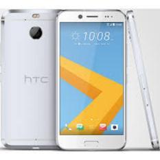 HTC 10 EVO (màu bạc) – Hàng nhập khẩu