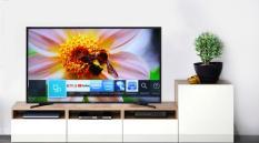 So sánh giá Smart Tivi Samsung 49 inch UA49J5250 Tại MỎ VÀNG HCM