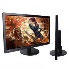 Màn hình LCD 27inch AOC E2770HS