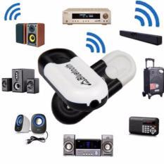 USB Bluetooth 4.0 Chuyển Loa Thường Thành Loa Bluetooth