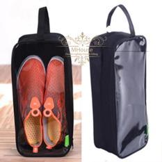 Túi đựng giày chống thấm nước (túi đa năng đựng các vật dụng khác)