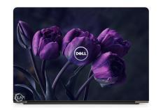 Dán laptop Dell
