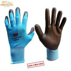 Găng tay 3M