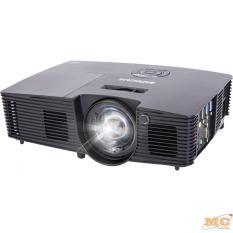 Máy chiếu Infocus IN225 HDMI 3.500 Ansi Lumens