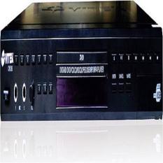 Đầu Karaoke VITEK CK260HDMI