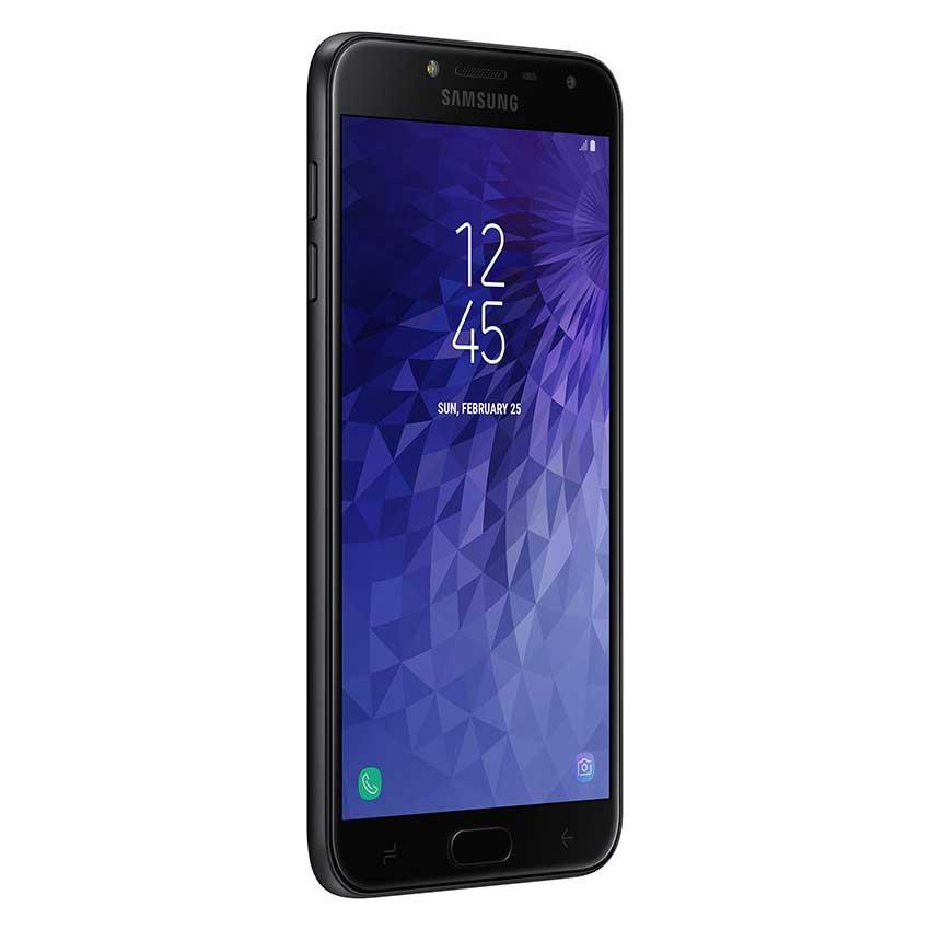 Samsung Galaxy J4 RAM 2GB ROM 16GB