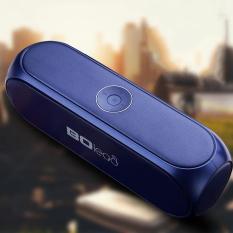 Loa Bluetooth công suất lớn – Loa S7 Bluetooth Extrabass HA525, loa bluetooth b13 – Loa di động Âm thanh đẳng cấp ( Bảo hành vàng 1 đổi 1) Hàng chuấn giá cao