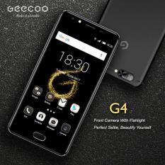 BAVAPEN GEECOO G4