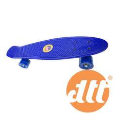 Ván trượt Skateboard Penny nhập khẩu cao cấp – tiêu chuẩn thi đấu