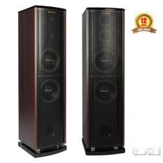 Loa Cây KaraOke Nghe Nhạc Hàng Cao Cấp Peenner PS-4122 ( bass đôi 20cm )