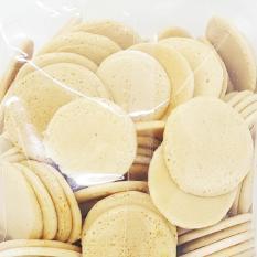500g Bánh Đồng Tiền