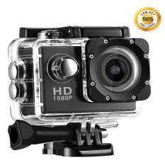 Camera hành trình sports cam Full HD 1080p chống nước